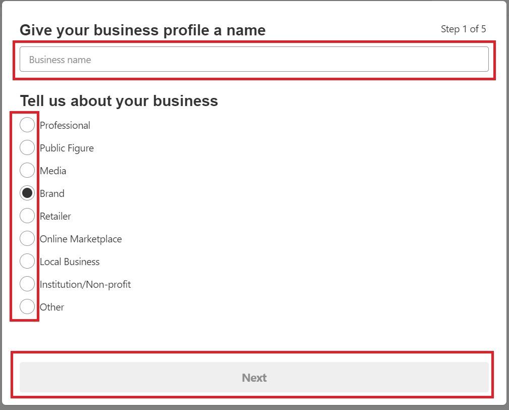 compte-business-pinterest