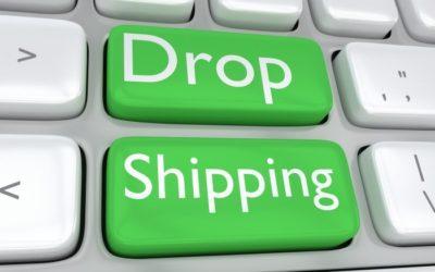 Dropshipping, C'est Quoi ? Comment ce lancer en 2020 ?