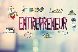 Auto entrepreneur choisissez votre statut pour reprendre une ...