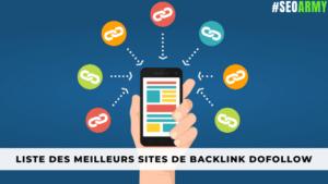 meilleur-backlink-dofollow