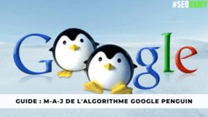 mise-a-jour-google-penguin