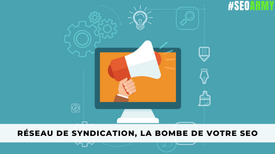 reseau-de-syndication-seo