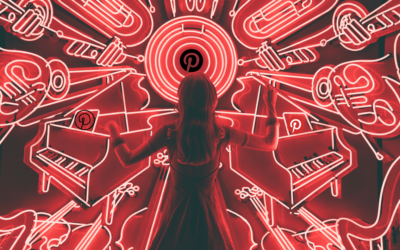 Pinterest + SEO : Comment votre trafic gratuit va Exploser ?