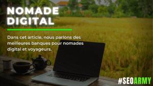banque nomade digital