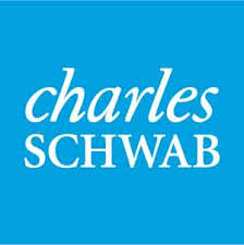 Charles Schwab | A modern approach to investing & retirement