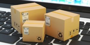 fournisseur dropshipping (2)