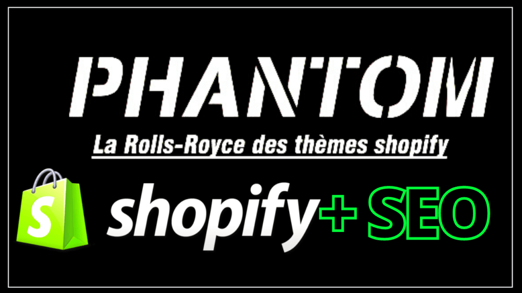theme-shopify-seo-phantom