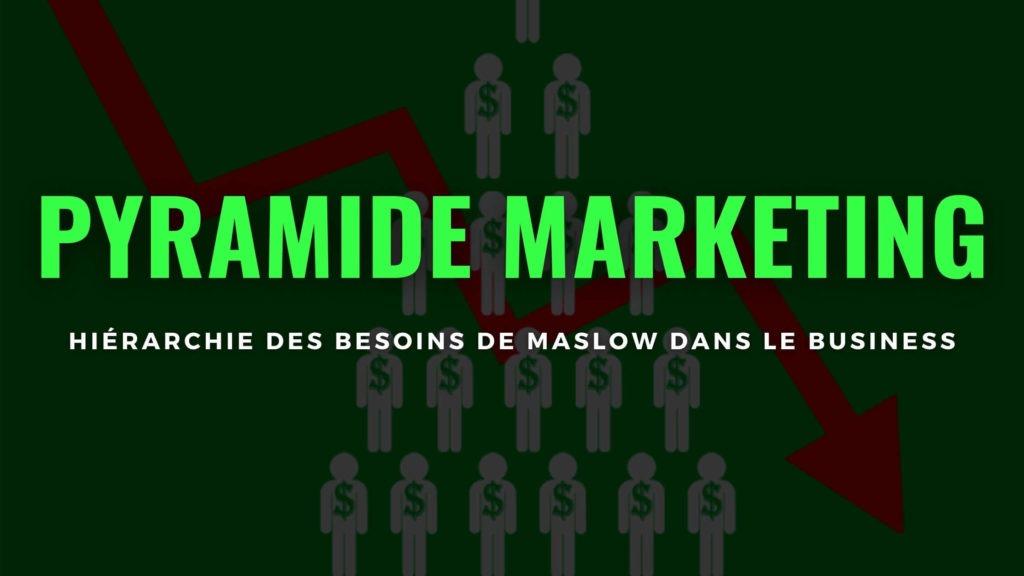 Pyramide-de-Maslow-marketing