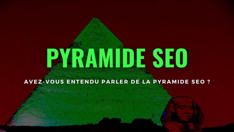 pyramide-de-maslow-seo