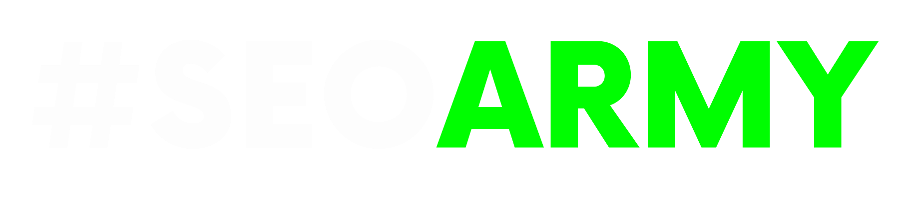 seoarmy