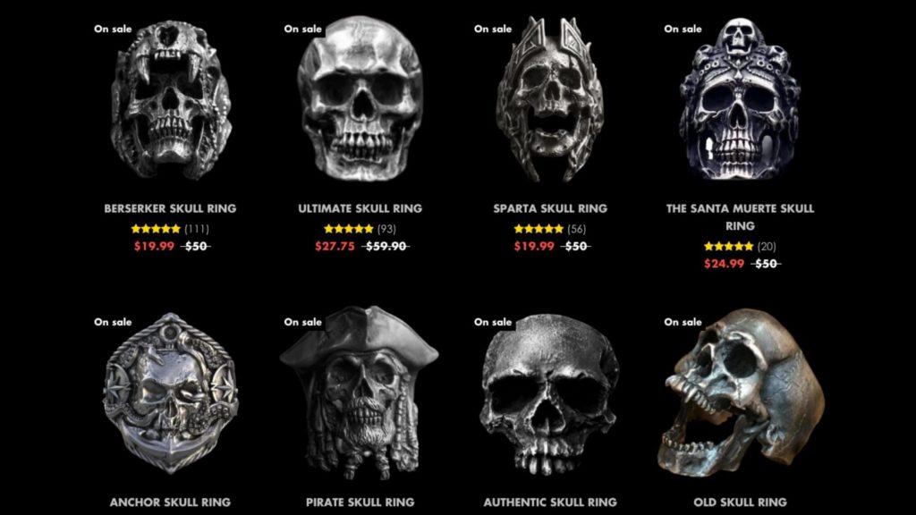 skull-shop