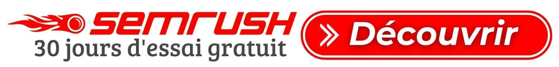 semrush-gratuit