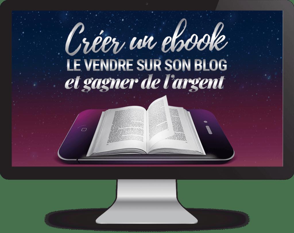 comment-creer-un-ebook