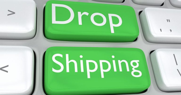 definition-dropshipping
