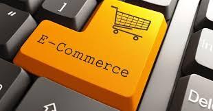 definition-ecommerce