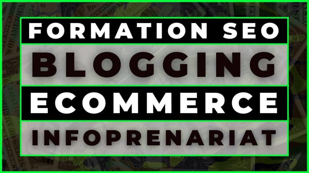 formation-seo-blogging-ecommerce-dropshipping-peii-henry-masterclass