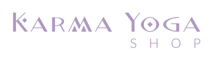karma-yoga-shop