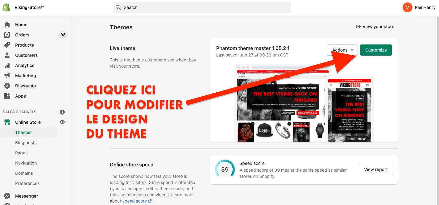 modifier-theme-shopify