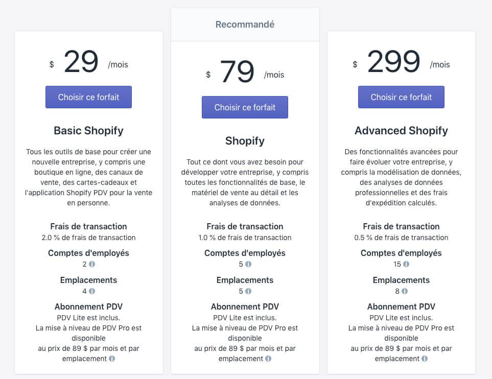prix-shopify