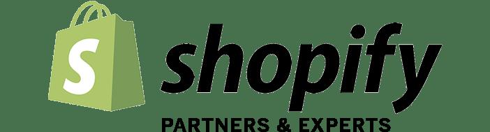 shopify-expert