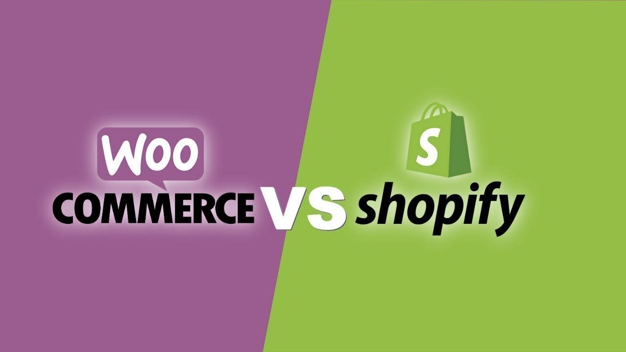 shopify-vs-woocommerce