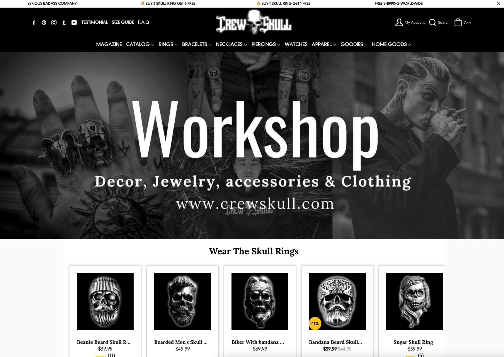 creer-une-boutique-shopify