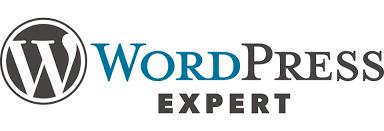 wordpress-expert